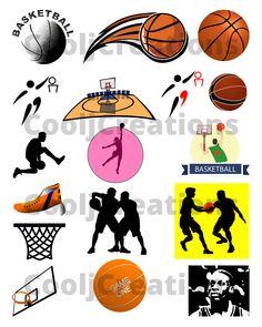 #basketballclipart, #basketballsilhouettes, #basketballimages, #basketballdigitalimages, #basketballicons, #basketballdigitalicons, #basketballcollage, #basketballdigitaldigitalcollage, #basketballpictures, #basketballdigitalpictures