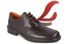 11 mejores imágenes de Zapatos de trabajo para hombre y