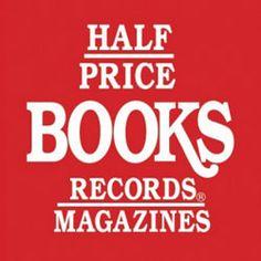 dfdb070a30 Half Price Books Black Friday 2013 Ad - Find the Best Half Price Books  Black Friday Deals and Sales
