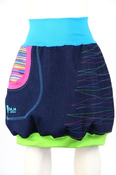 Sewing For Kids, Free Sewing, Sewing Hacks, Sewing Projects, Sewing Baby Clothes, Kid Styles, Upcycle, Style Me, Gym Shorts Womens