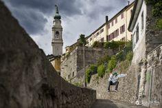FS Holli in #belluno !! Enjoy it!! Davide Dal Mas www.davidedalmas.com