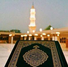 LOVE♥QUR'AN ~pearlsofilm Muslim Prayer Rug, Islam Muslim, Allah Islam, Islam Quran, Muslim Hijab, Islamic Wallpaper Hd, Quran Wallpaper, Islamic Quotes On Marriage, Ramadan