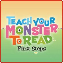 Reading help | Teach your child to read
