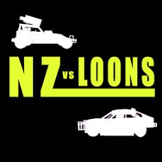 NZ vs Loons 1.30 Apk
