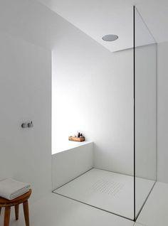 40 Lovely Minimalist Interior Design Ideas interior #design #40 #lovely #minimalist #interior #design #ideas