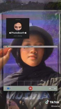 Snap Instagram, Instagram Feed Tips, Instagram Photo Editing, Photo Editing Vsco, Creative Instagram Stories, Instagram Pose, Instagram And Snapchat, Instagram Blog, Instagram Story Ideas