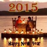 New Year Animated WhatsApp Video E-Cards 2015