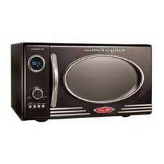 Best Vintage Kitchen Appliance Best Kitchen Appliance Not For Sale