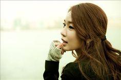 ユ・インナ、中国映画の主演にキャスティング−韓国俳優、韓国女優