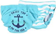 Onesies, Trunks, Swimming, Hoodie, Shorts, Swimwear, Kids, Baby, Clothes