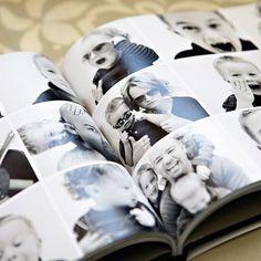 Imortalizarea amintirilor pe hartie editare-foto.7stele.com