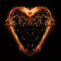SUEÑOS DE AMOR Y MAGIA: La fuerza del amor