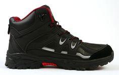 Bulldozer 52065 Herren Trekkingstiefel Outdoor Boots Größe 41 - 45 schwarz http://www.ebay.de/itm/Bulldozer-52065-Herren-Trekkingstiefel-Outdoor-Boots-Grose-41-45-schwarz-NEU-/151915679635?var=&hash=item6907abb93b