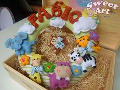 Sweet Art by Ros: Una Savana per FabioUn caro saluto a tutti e buon...