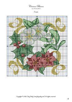 Gallery.ru / Фото #19 - cross stitch - Susypig