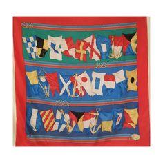 7790557e9cb9 seta, scarf, sciarpa, seidentuch, gucci, Foulard Carré, Twill de Soie,  V.ACCORNERO