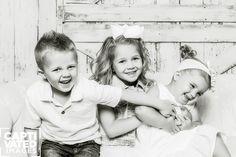 #easterspecial #captivatedeasterspecial #sugarandspice #marchspecial #captivatedimagesspecials #lubbockphotographer #westtexasphotographer #specials #photographyspecials #familyphotography #kidsphotography #childrenphotography #spring #springspecial #bestoflubbock #bestofthewest #certifiedphotographers #masterphotographer #springclothes