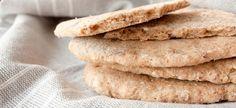 A continuación te enseñamos como hacer Pan de Linaza al estilo Método Grez, para que te quites las ganas. Pan Grez. Gluten Free Recipes, Low Carb Recipes, Vegetarian Recipes, Snack Recipes, Healthy Recipes, Healthy Style, Pan Bread, Fajitas, Sin Gluten
