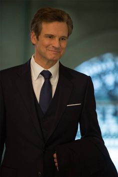 Colin Firth on Berlinale Renee Zellweger, Patrick Dempsey, Colin Firth Mr Darcy, Bridget Jones Baby, Actor Quotes, English Men, Kingsman, I Like Him, British Actors