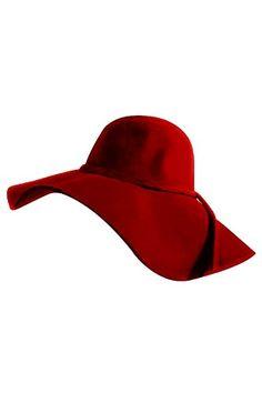 Luxury Divas Seductive Red Wide Brim Diva Style Floppy Ha... https://smile.amazon.com/dp/B000NRWVEI/ref=cm_sw_r_pi_dp_x_CTa6xb709WKP7