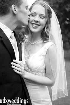 Weddings by Tiffany Chee/ADX.   Dallas, Texas   http://www.facebook.com/adxphotography  http://www.tiffanychee.com