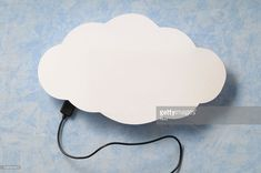 Foto de stock : Cloud and computer connection Connection, Table Lamp, Social Media, Clouds, Decor, High Resolution Picture, Fotografia, Pictures, Table Lamps