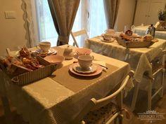 Útulné ubytovanie s raňajkami v sychravých Benátkach