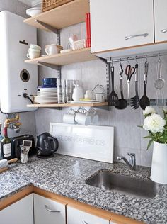 EL6 Decor, Double Vanity, Vanity, Kitchen Cabinets, Cabinet, Home Decor, Bathroom Vanity, Kitchen