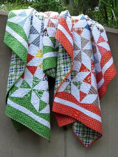twin quilts ok so theyu0027re not for twins but they are matching quilts - Twin Quilts