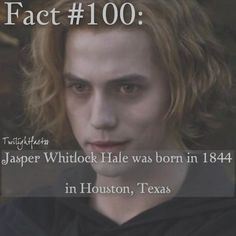 """186 Synes godt om, 1 kommentarer – Twilight Facts (@twilightfactss) på Instagram: """"~ I was watching the Little Mermaid tv show and it's like Disney didn't think about the small…"""""""