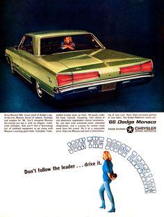 Vintage Advertisement | Flickr - Photo Sharing!