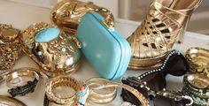 Orafo Designer: dall'idea alla realizzazione di gioielli e accessori moda