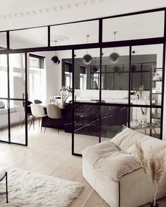 Personalize your home decoration with pretty digital printables. Home Room Design, Home Interior Design, Interior Architecture, House Design, My Living Room, Home And Living, Living Room Decor, Appartement Design, Style Deco