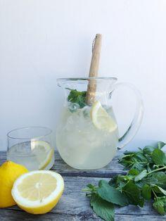 Lemonade — FAMILIEMAT