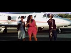 Love is all I need and I hope to get it again though please!!!  N-Dubz - Best Behaviour (Official Video - Pre-Order New Album Now!) (+pl...