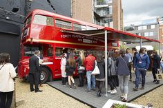 Havwoods at Clerkenwell Design Week 2015 Exhibitions, Cool Stuff, Wood, Vehicles, Design, Cool Things, Madeira, Woodwind Instrument, Cars
