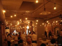 old fashioned edison bulbs wedding lights Moon Light Holiday Lighting Edison Bulbs, Holiday Lights, Moonlight, Wedding Decorations, Lighting, Wedding Decor, Lights, Lightning