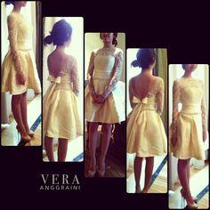 Vera Kebaya