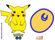 pikachu-alphabet-O.jpg (1600×1154)