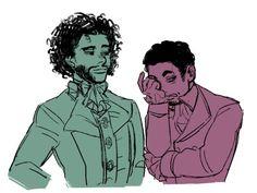 Thomas Jefferson Hamilton, Hamilton Fanart, Fan Art, Theater, Kid, Fictional Characters, Child, Theatres, Kids