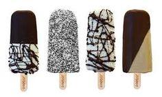 popbar ice cream - Google Search