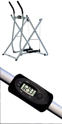 Gliders 58105: Folding Cardio Personal Home System Equipment Total Body Workout Fitness Glider -> BUY IT NOW ONLY: $175.31 on eBay!