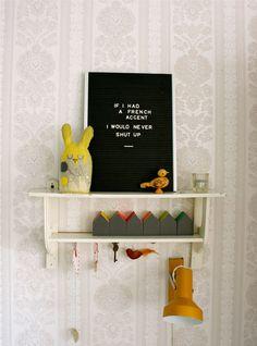omstebeurt #frietkotbord #letterbord #frietbord