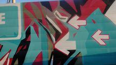 details mural witeks