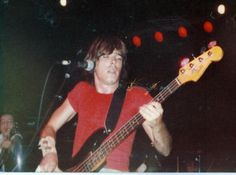 1977/08/30 - USA, Los Angeles, Whisky a Go Go | Highway To ACDC : le site francophone sur AC/DC