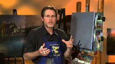 Jerry Yarnell - YouTube