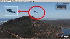 OVNIS en Estados Unidos 100% Real / Best UFO Sightings