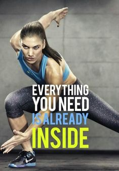 FITSPIRATION BOARDS: Get your Groove Back ON!