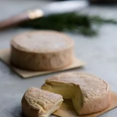 Our Cheeses :: Bruny Island Cheese and Beer Co.