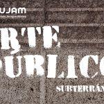 El Museo del Juguete Antiguo de México, la Secretaría de Desarrollo Social, la Delegación Cuauhtémoc y la empresa mexicana Comex, en colaboración con diversos colectivos de artistas urbanos, se han unido para crear un movimiento artístico más en los espacios públicos de la Ciudad de México, esto con el fin de cambiar la percepción social …